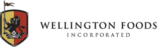 Wellingtonfoods-logo