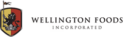 Wellingtonfoods-mobile-logo